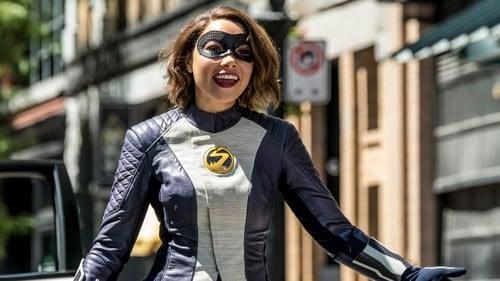 The Flash 5.1 Still 1