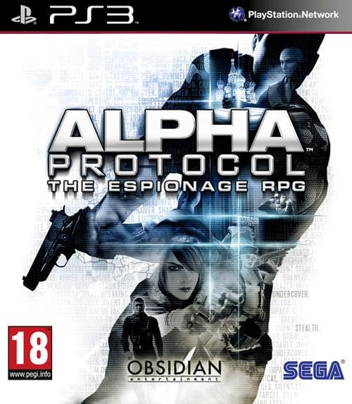 Alpha_Protocol_Box_Art