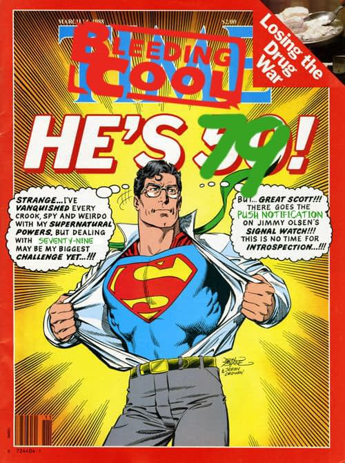 superman-hes-79