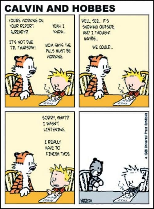 Scotto_calvin-hobbes-pills_36968