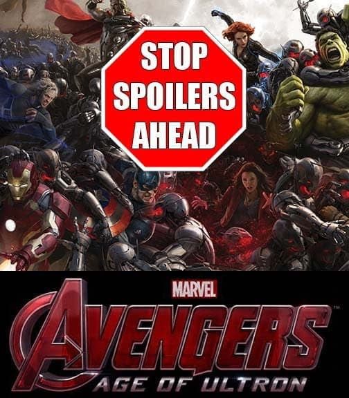 Spoilers_AvengersAoU