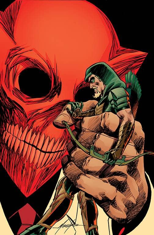 green-arrow-24-mike-grell