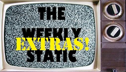 weekly static s01e36 dead dexter