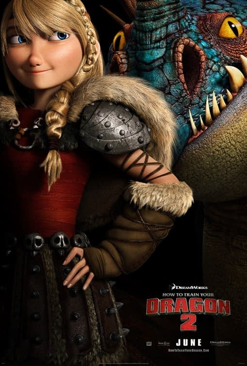 posters-httyd