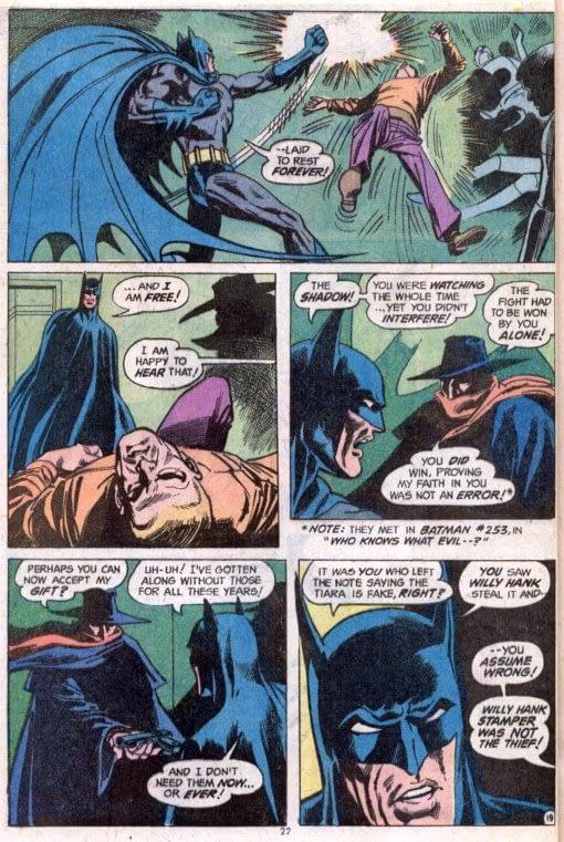batman259-21