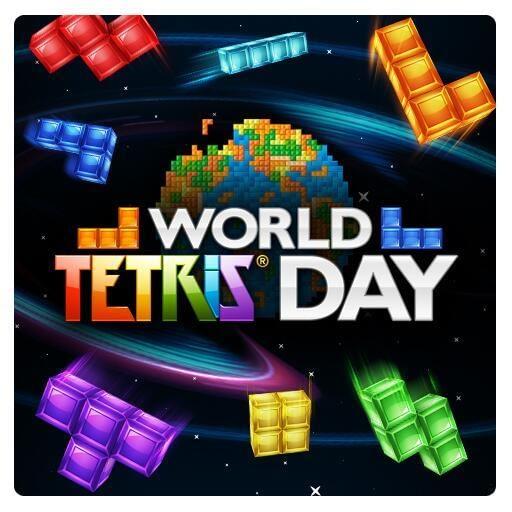 world-tetris-day