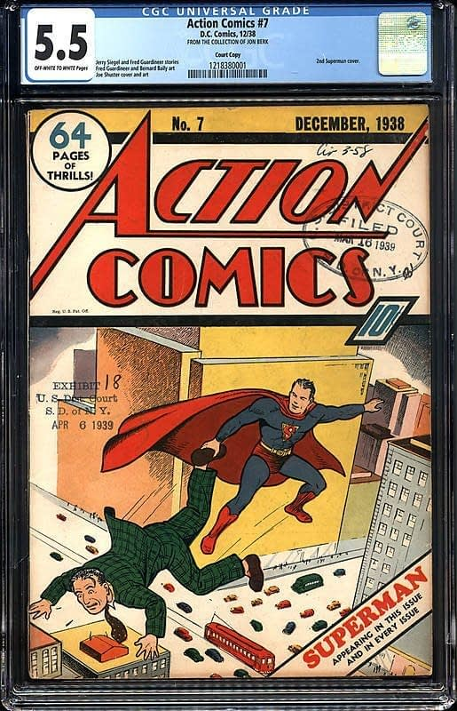 action-comics-7-court-copy
