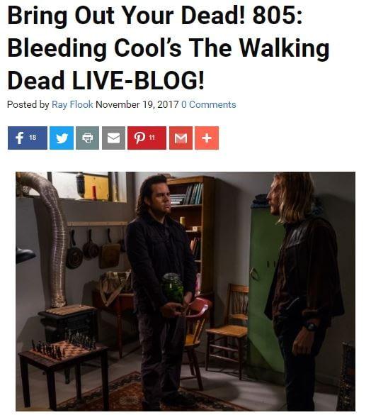 walking dead s08 episode 5 recap