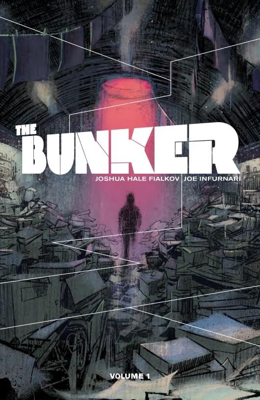 the-bunker-vol-01-cover-joe-infurnari-530x815