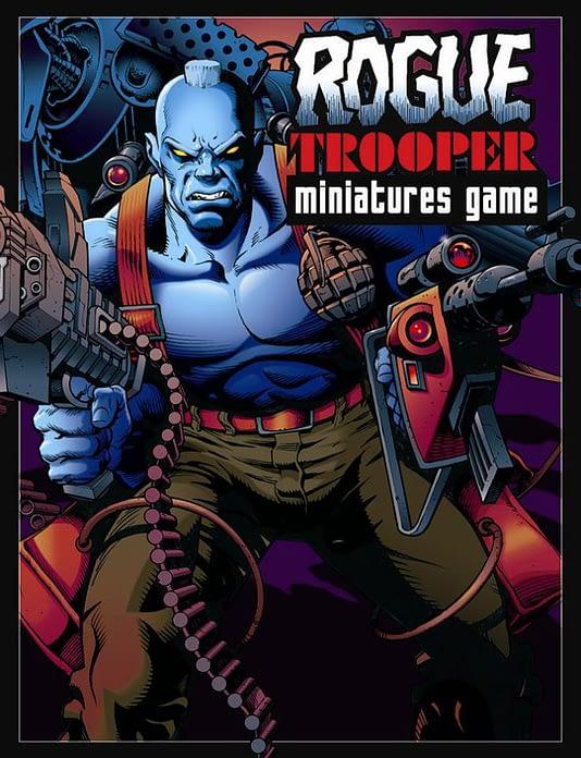 Rogue-Trooper-Miniatures-Game