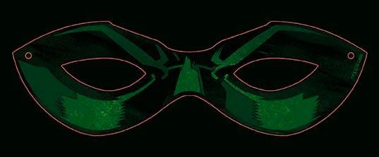 DCYou_Masks_fnl.indd
