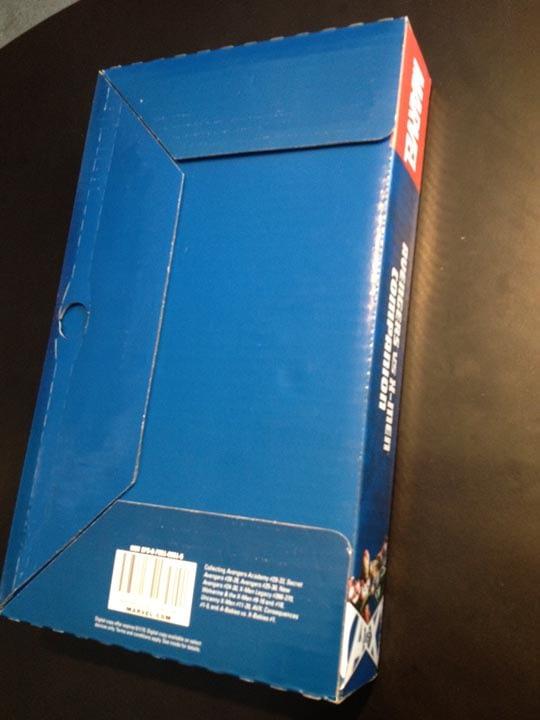 avxcompanion-box2