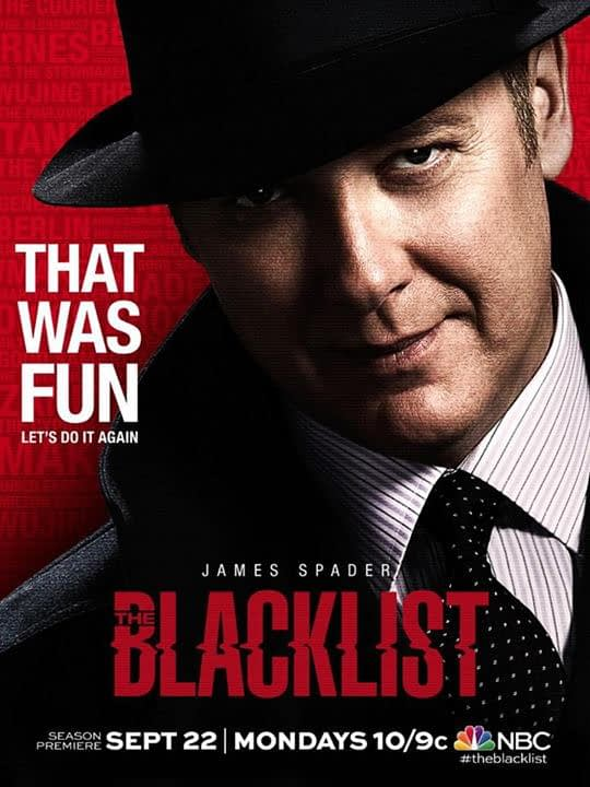The-Blacklist-season-2-poster