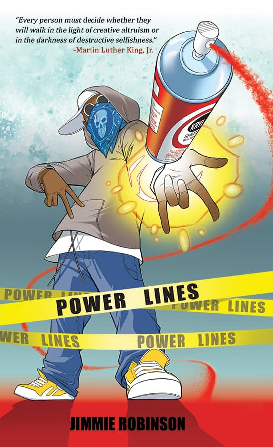 PowerLines-04_CVR