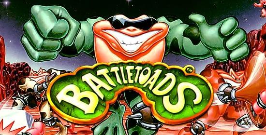 battletoads-game