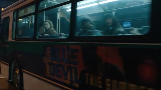 blue-devil