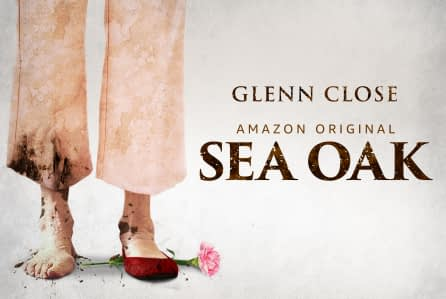 amazon pilots sea oak climb love