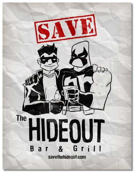 2014-08-21-SAVE-THE-HIDEOUT