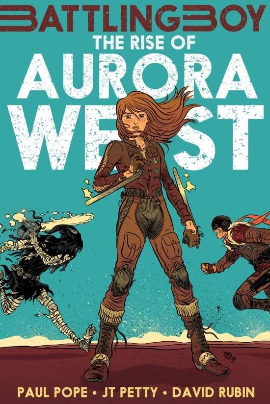 aurora_west_cover