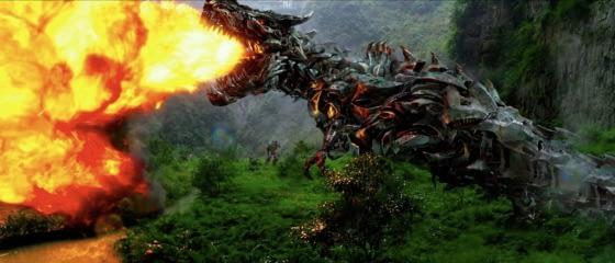 transformers Review Grimlock