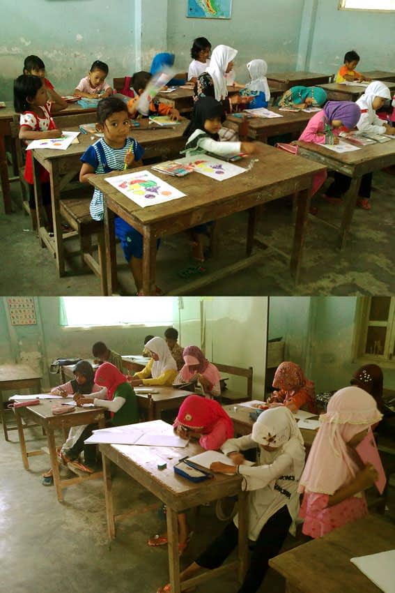 my_students_by_ardian_syaf