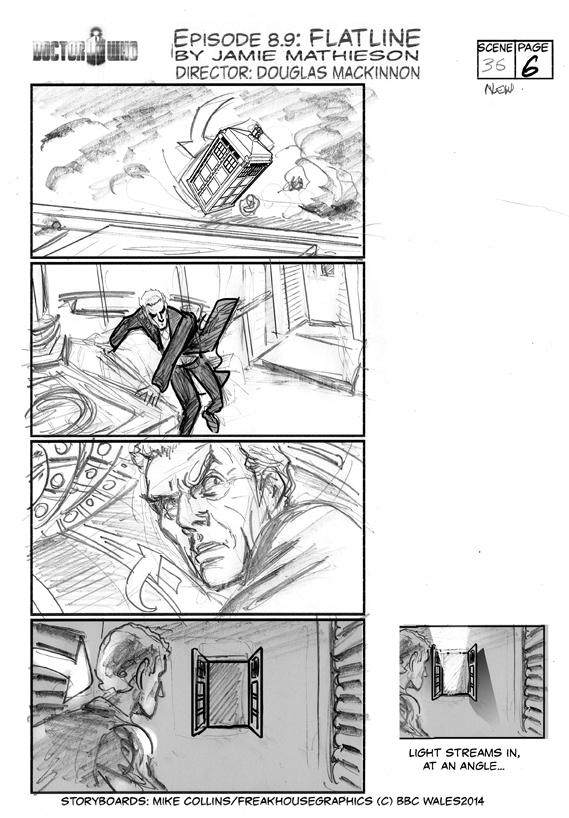 FLATLINE 36 REVISED PAGE 06 72DPI