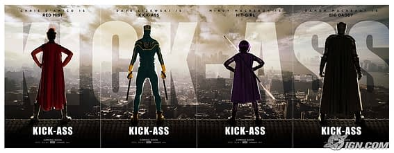 kick-ass-20091105023449635