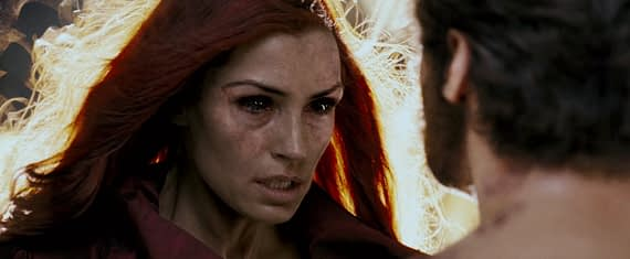 -X-Men-The-Last-Stand-Screencap-x-men-5971518-1280-528