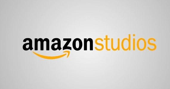 amazon-studios-original-series-pilots-voting