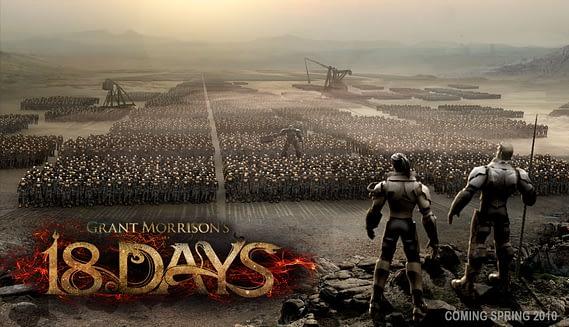 18days1