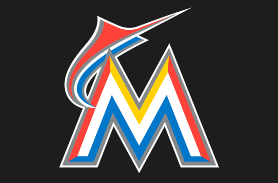 Doblez Oceano Psiquiatría  Derek Jeter, Michael Jordan Lead Investment Group Buying Miami Marlins