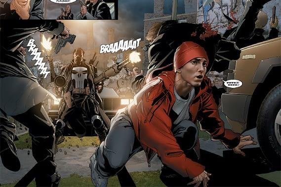 marvel-comics-punisher-eminem1