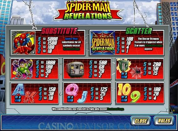 spiderman_revelations2