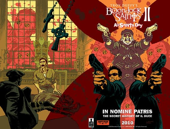 Boondock_Saints_II_Cover_by_whoisrico