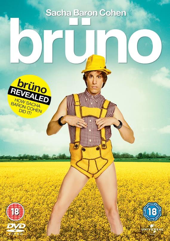 bruno_dvd_2d