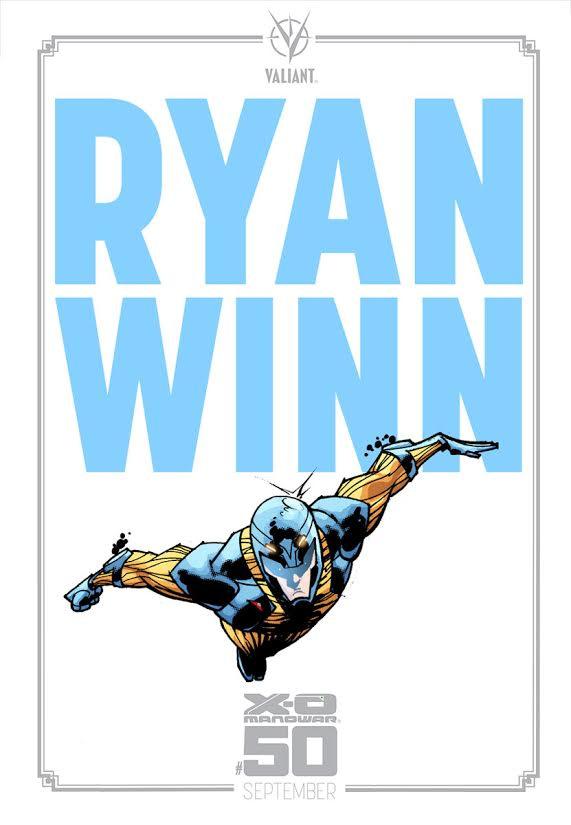 Ryan-Winn
