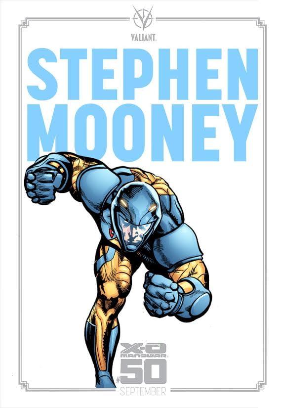 Stephen-Mooney