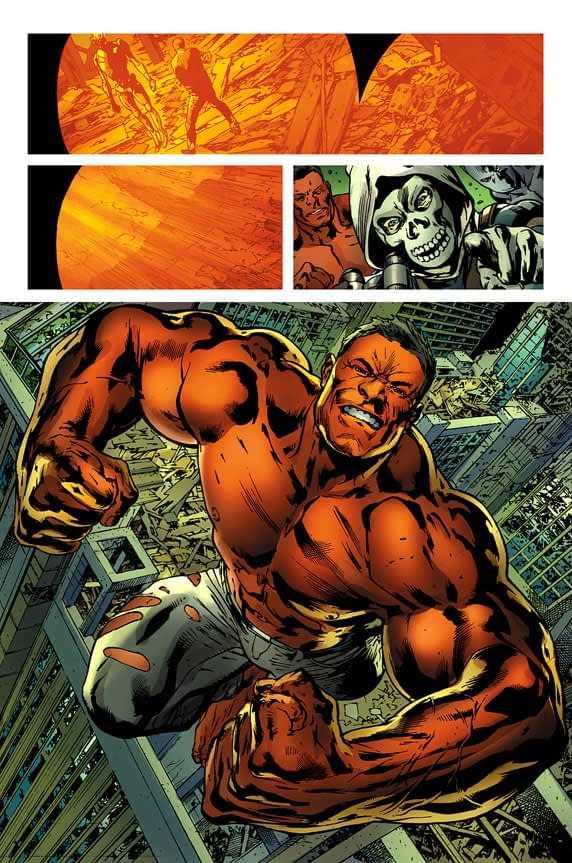 AgeOfUltron_3_Preview2