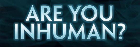 Are-You-Inhuman_