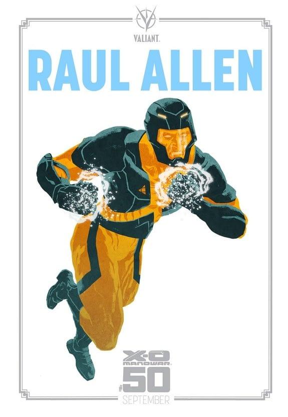 XO_050_RAUL-ALLEN