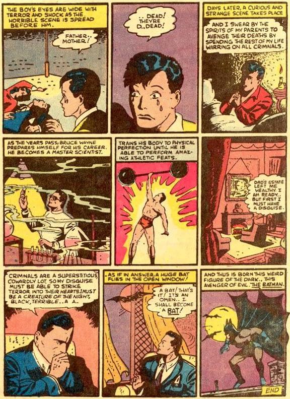 detective-comics-33-origin-page