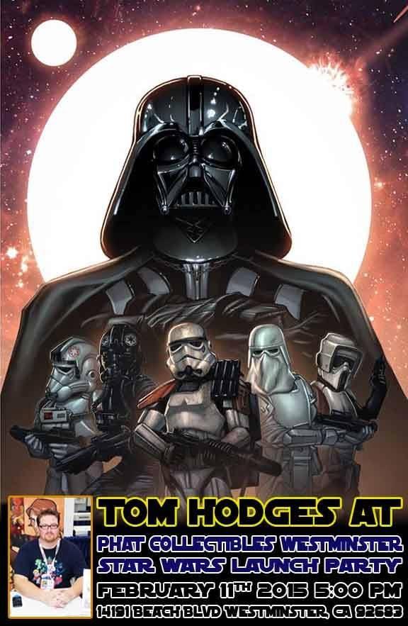 Hodges_Darth Vader