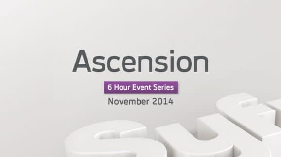 ascension_prelaunch_139474502617___CC___685x385-578x324