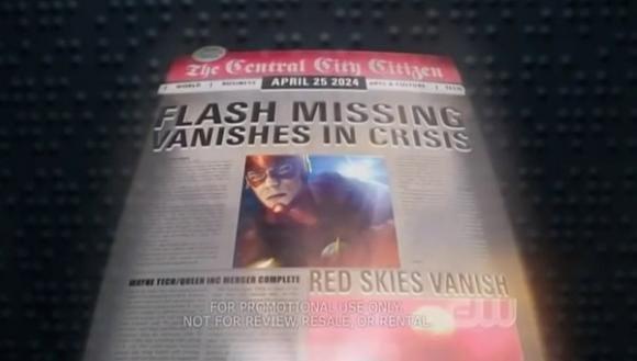 flash-crisis