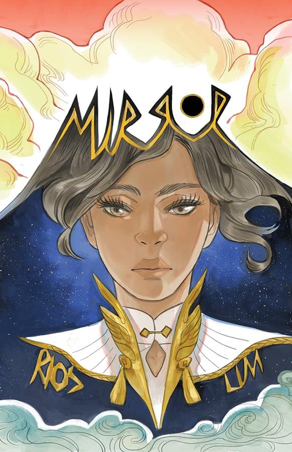 Mirror-05_cvr