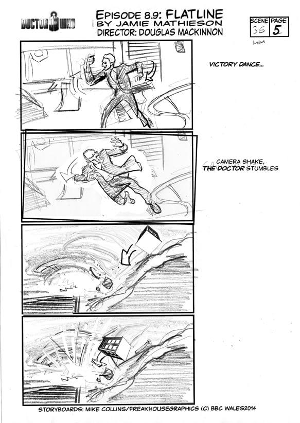 FLATLINE 36 REVISED PAGE 05 72DPI
