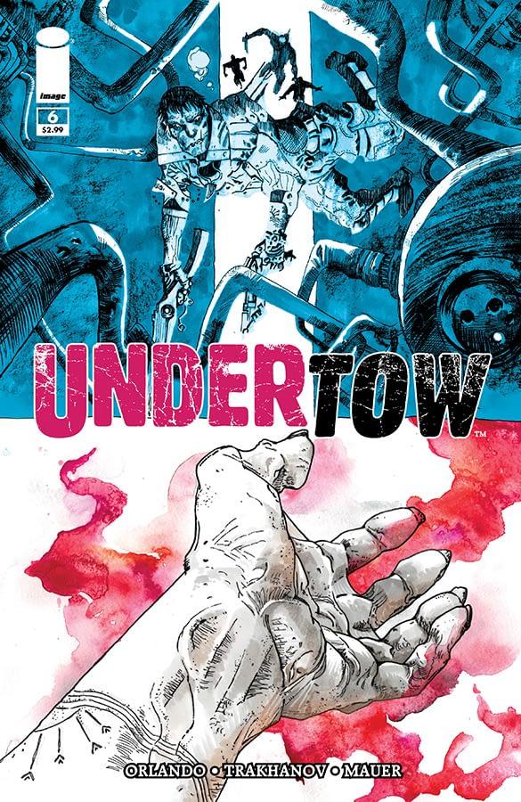 undertow-06-COV_a_585x900px