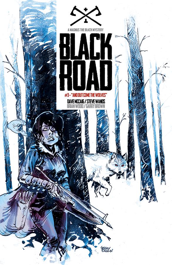 BlackRoad-03_cvr