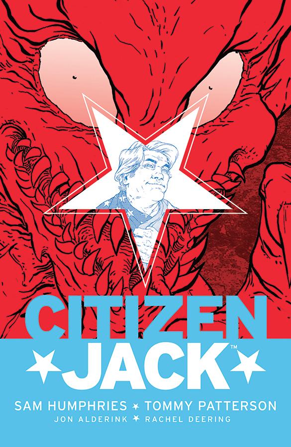 CitizenJack-TP_cvr