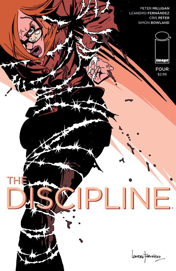 Discipline-04_cvr